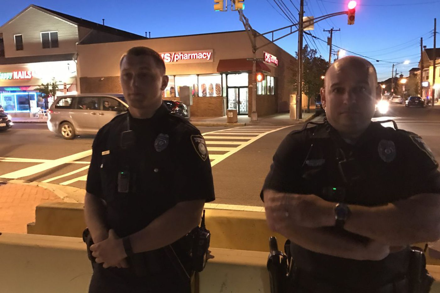 After 'Club Wa' notoriety, Margate Wawa gets its own police detail