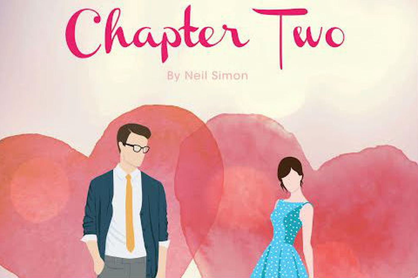 chapter two neil simon