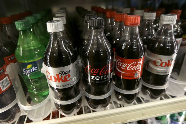 Poll: Majority of Philly voters hate soda tax but may not base votes on it