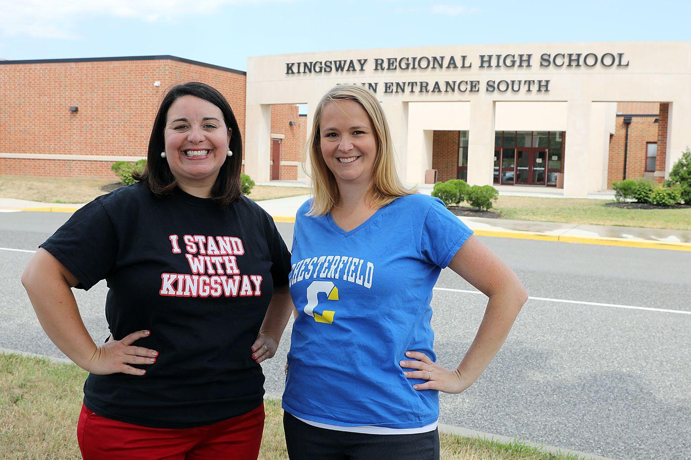 Andrea Suwa n.j. adding $351 million to schools, and 'moms' help make it
