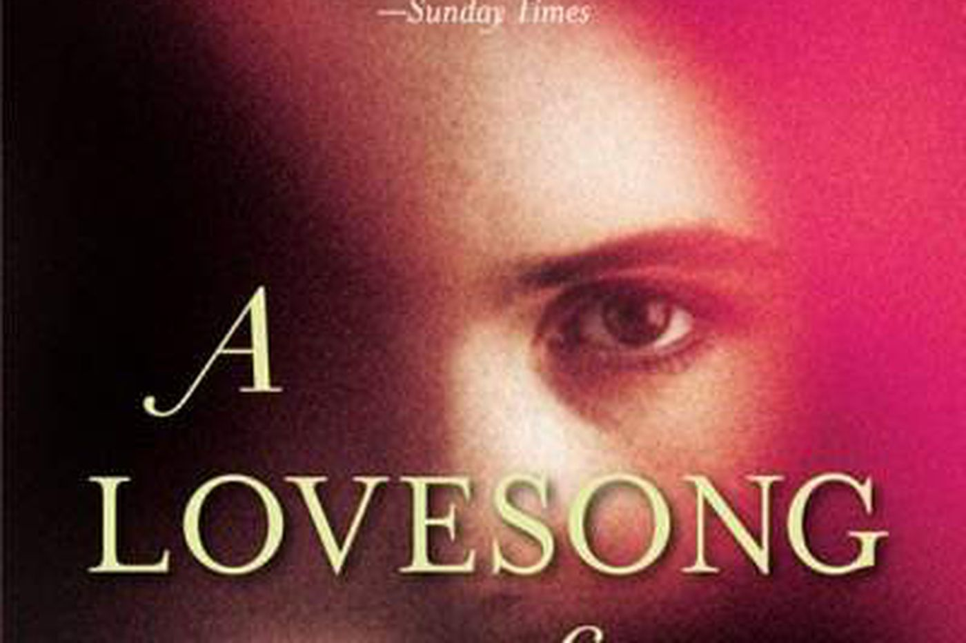 Book review: Ruth Prawer Jhabvala's story collection 'A Lovesong for India'