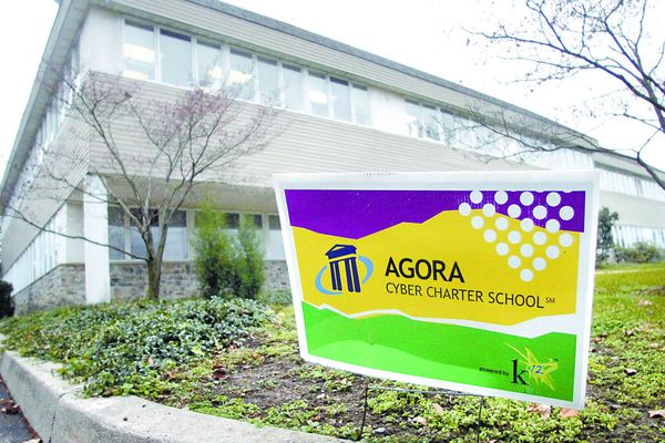 In Pa., most cyber charter schools operate with expired state agreements