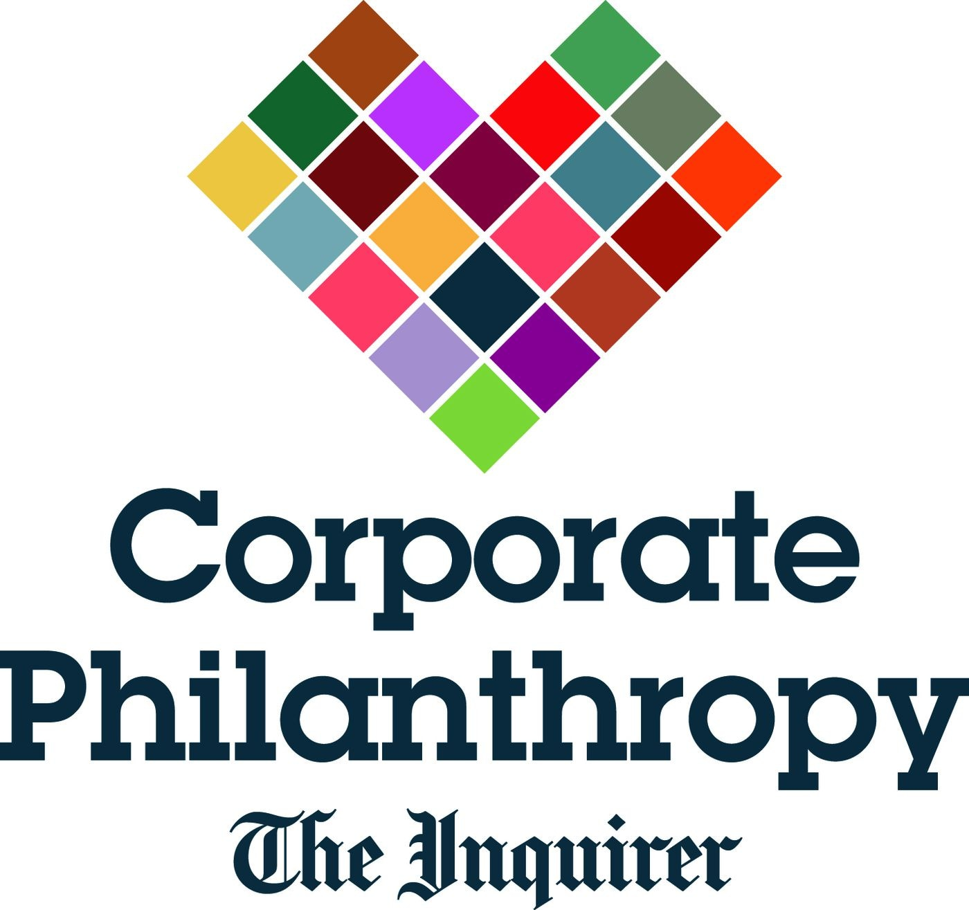 Will corporate tax cuts lead to increased charitable