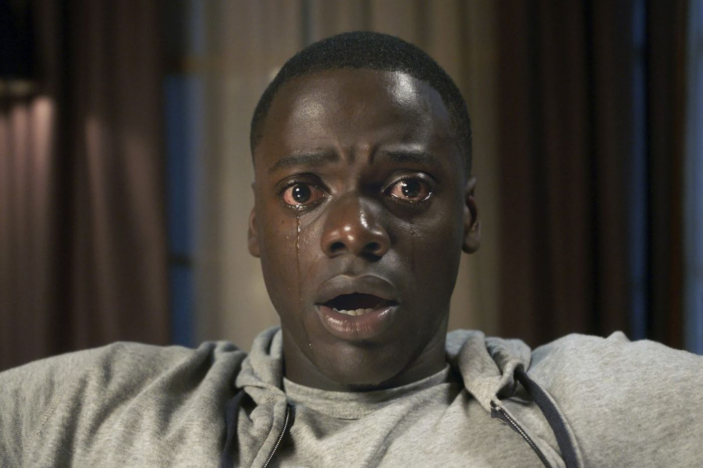 'Get Out' will screen free at some AMC theaters on Presidents Day