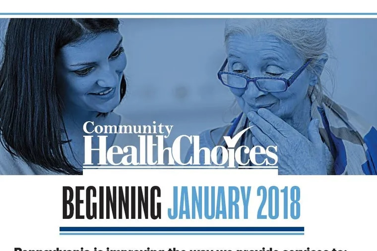 UnitedHealthcare of Pa. loses protest of Medicaid contract awards in Commonwealth Court of Pennsylvania. The program starts in Southwestern Pennsylvania in January and in July in the Philadelphia area.