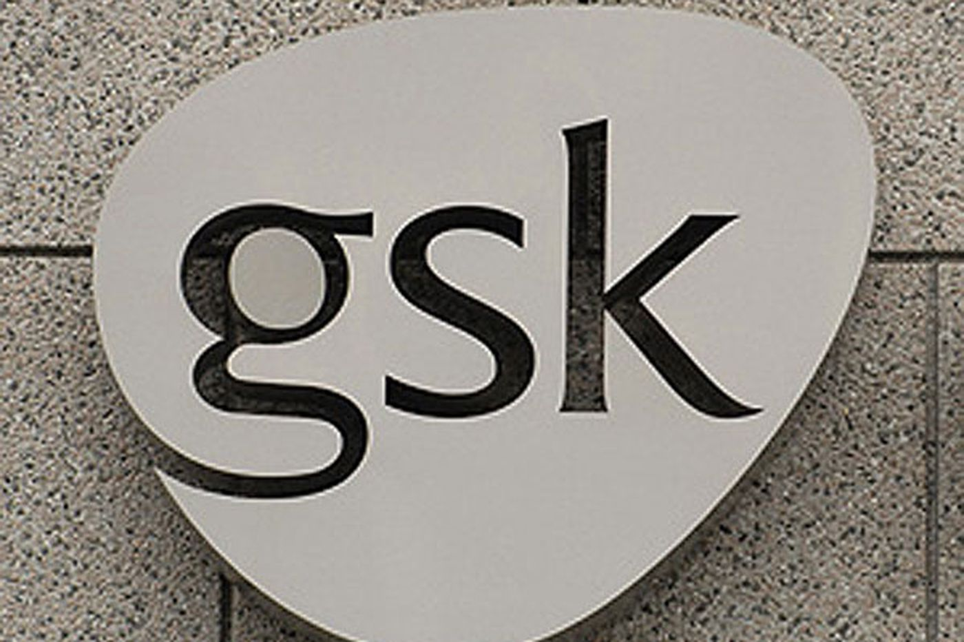 Glaxo moving Phila. R&D jobs to Maryland