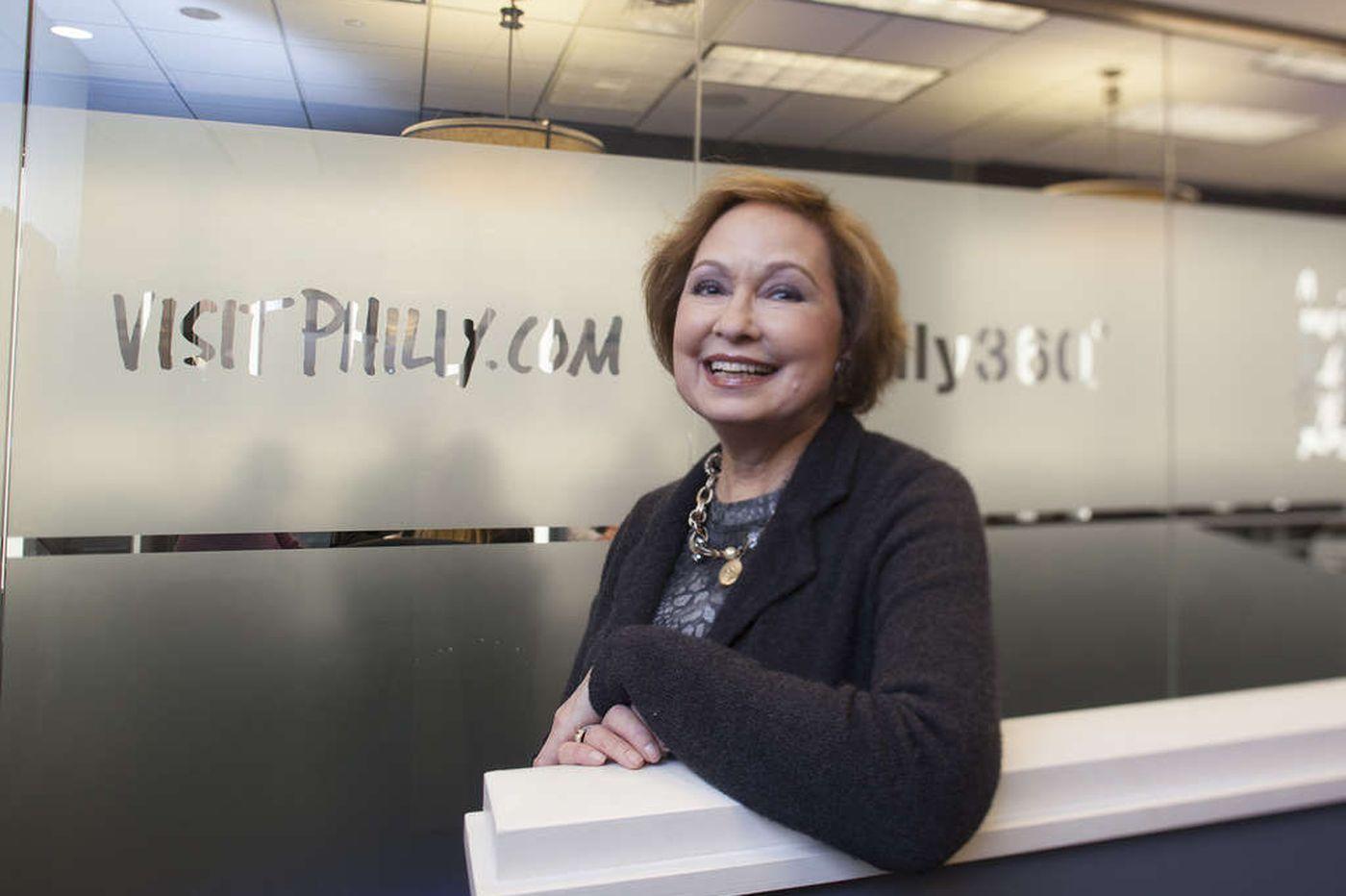 City controller: combine Philadelphia's two marketing arms