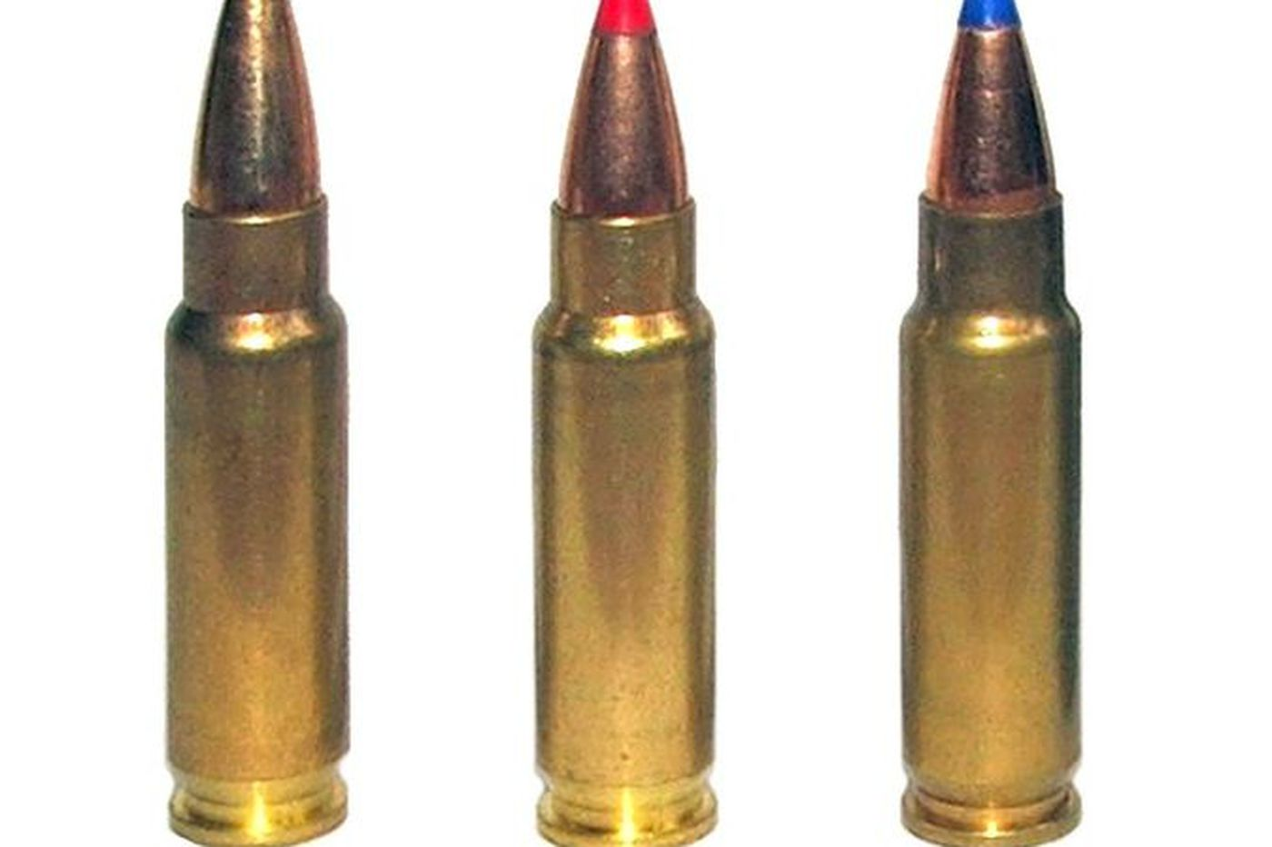 Feds mull looser regs on armor-piercing bullets as Obama calls for end to gun violence