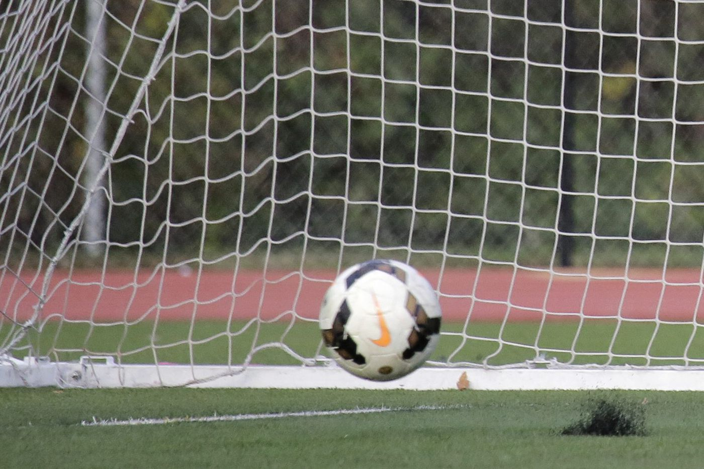 Monday's South Jersey roundup: Drew Gallagher header leads Seneca boys' soccer to double OT win