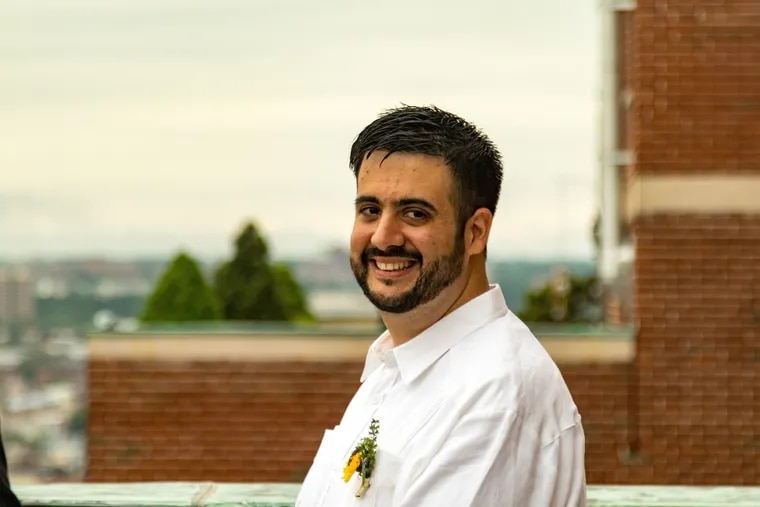 Usama Bilal, epidemiologist at Drexel University's Dornsife School of Public Health, discovered that nearly six times as many Philadelphians in neighborhoods with higher median household incomes have been tested for coronavirus than have residents of low-income areas.