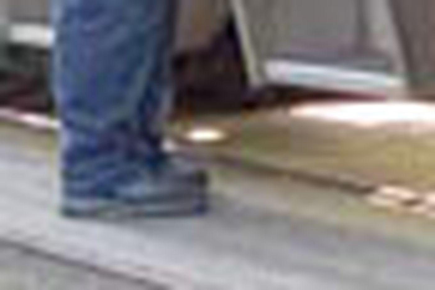 City Howl Help Desk: SEPTA GETS IN LINE WITH 'STEP-UPS'