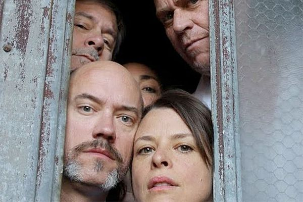 Jo Strømgren's 'Doll's House': Fine acting, too much auteurism