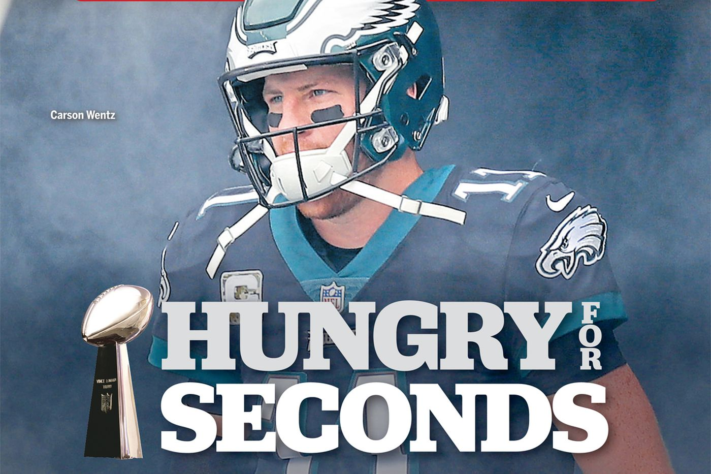 Eagles 2018 season preview: Everything you need to know