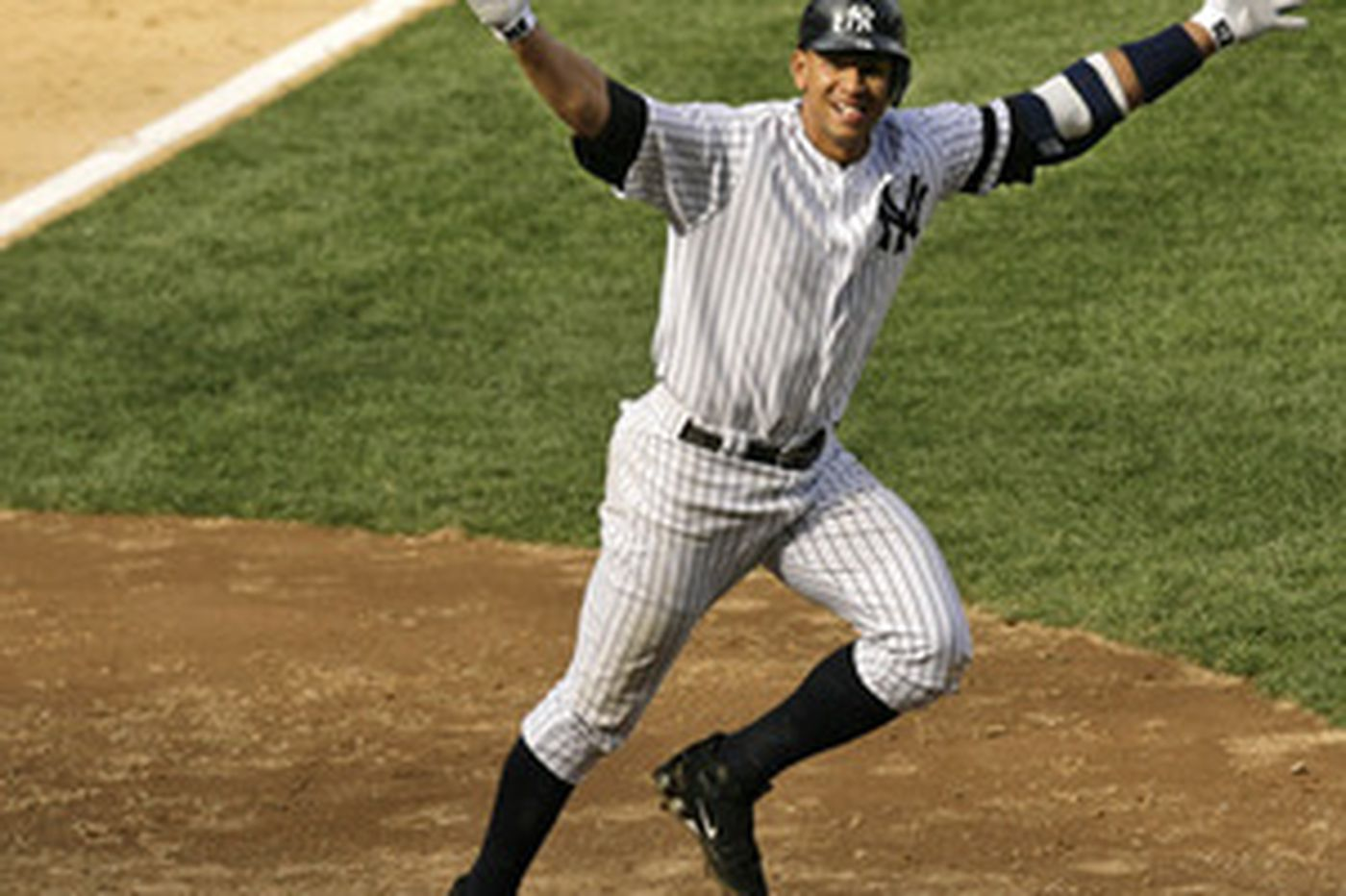Baseball Notes | A-Rod, Yankees make final record deal