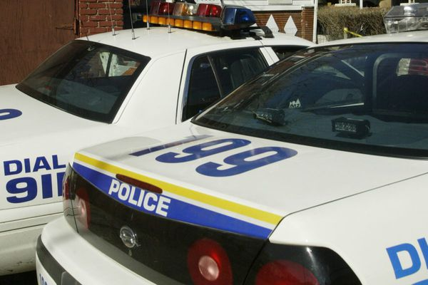 Student arrested for alleged threat to 'shoot up' South Jersey school