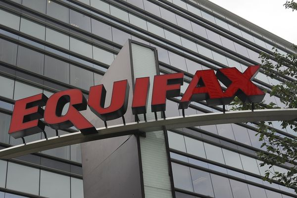 Equifax to pay up to $700M in data breach settlement; millions of Pennsylvanians to benefit