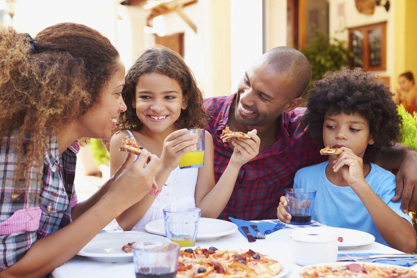 'I'm not racist. . . . My grandkids are biracial'