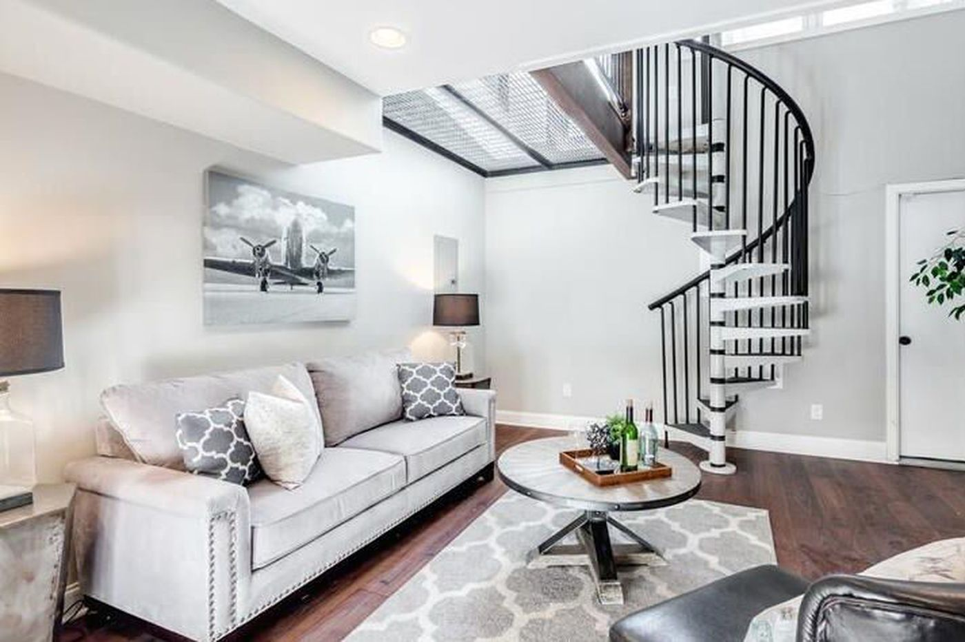 On the market: A Northern Liberties investment property goes from rental to sale