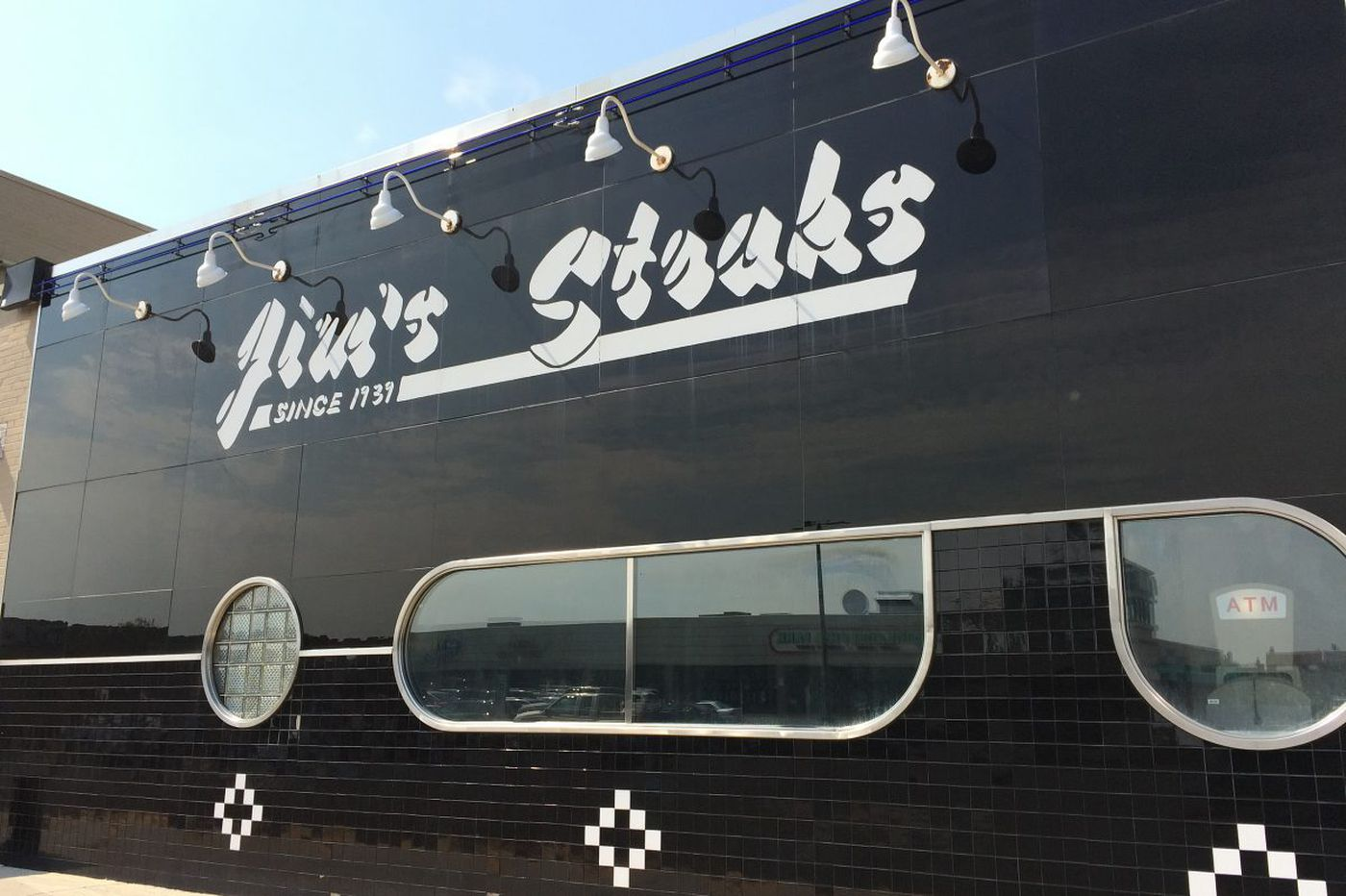 Jim's Steaks in Northeast Philly may be out of business