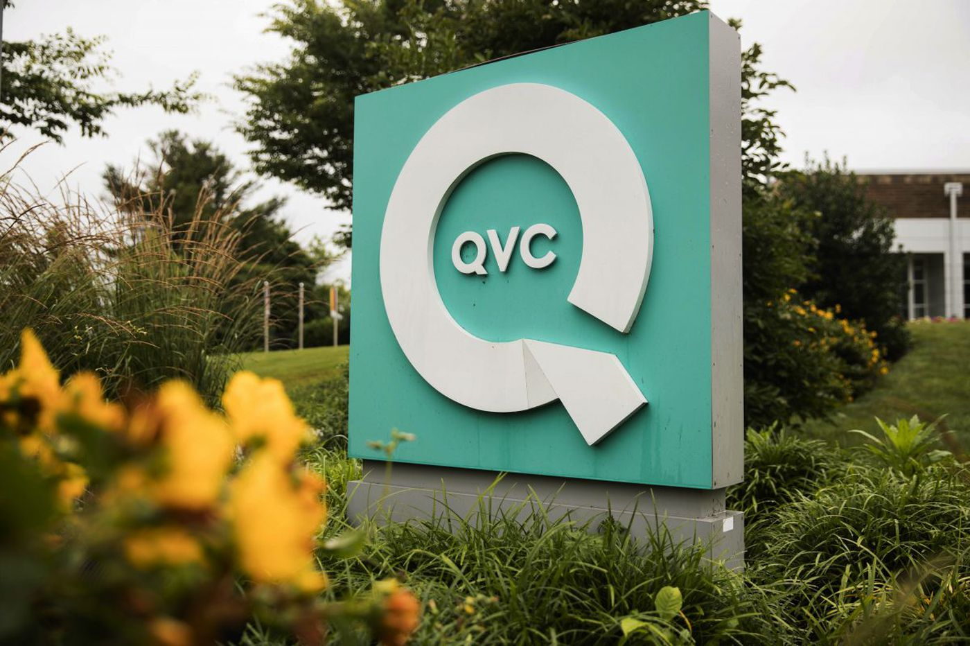 Former QVC executive accused in million-dollar fraud