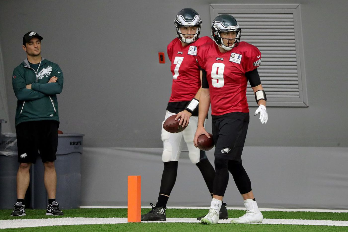 Eagles  home-field advantage in playoffs also tax advantage for Philly b9dd3f33f