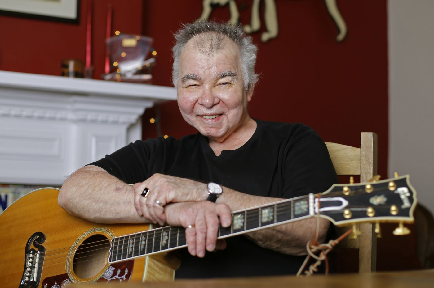 John Prine, Bill Withers, Chynna, and too many others in a crushing death toll for music this week