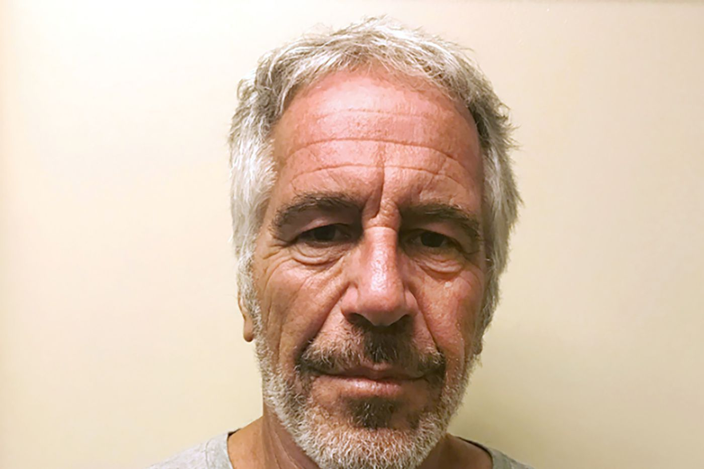 Jeffrey Epstein will never be held accountable, but what about the many, many others? | Will Bunch