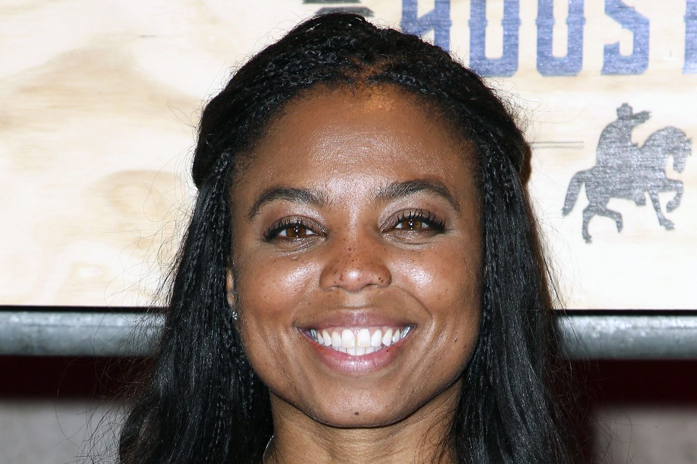 Jemele Hill is playing the Roots Picnic: The ESPN commentator on the NFL and Donald Trump, Bryan Colangelo and the Sixers
