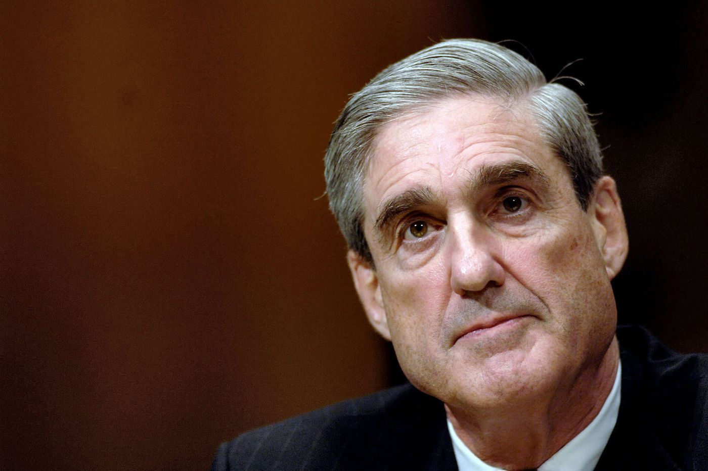 Mueller seems to be wrapping up two-year investigation