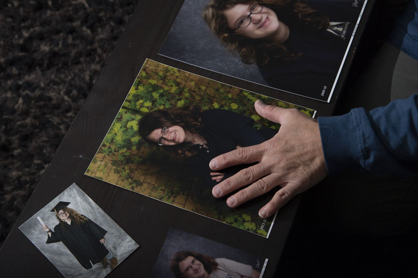 Bullied in school, a Northeast Philly woman won a $500,000 judgment. Her case could ripple.