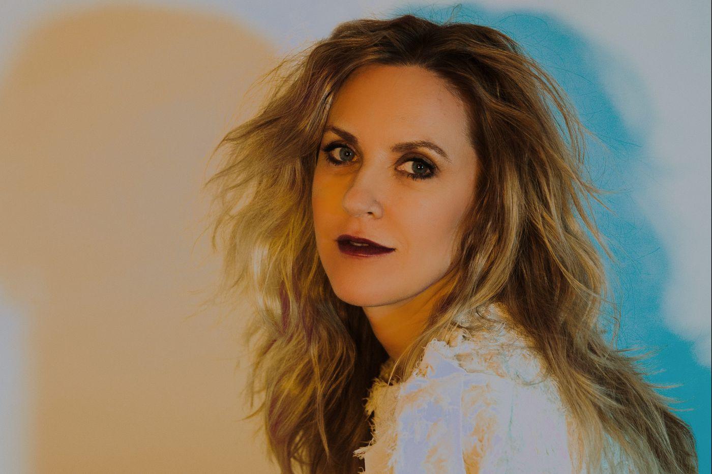 Review: Liz Phair's timely return at Union Transfer