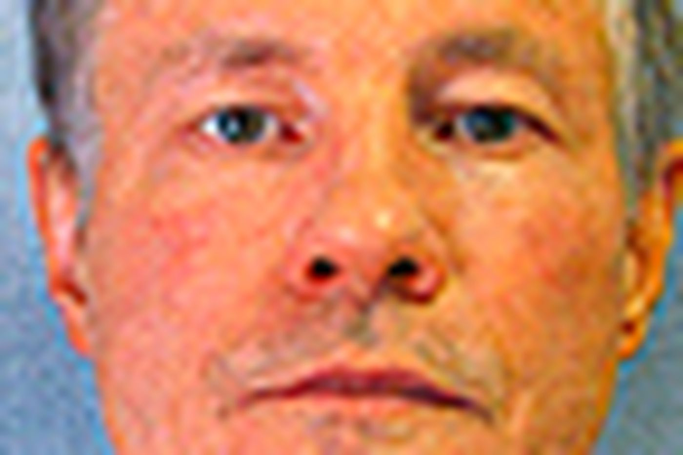 U.S. Supreme Court affirms stay of execution for Hubert L. Michael Jr.