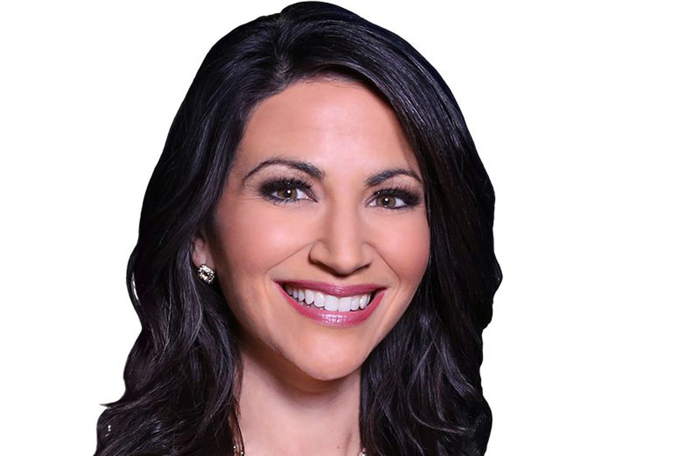 NBC10 adds Lucy Bustamante as morning news anchor, breaking news anchor at Telemundo62