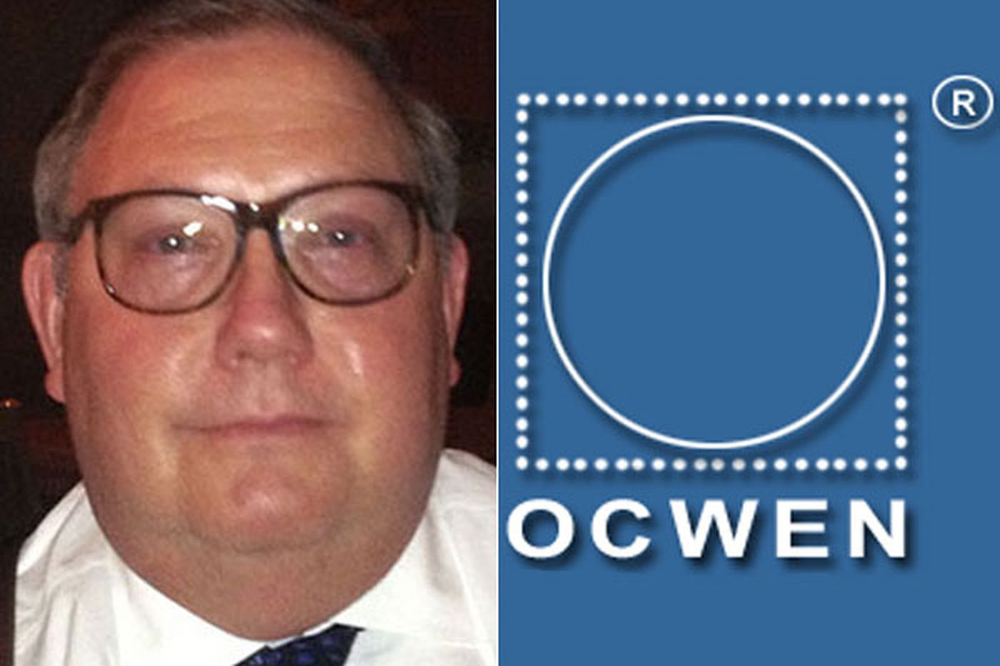 Ocwen hands pink slips to 244 in Fort Washington