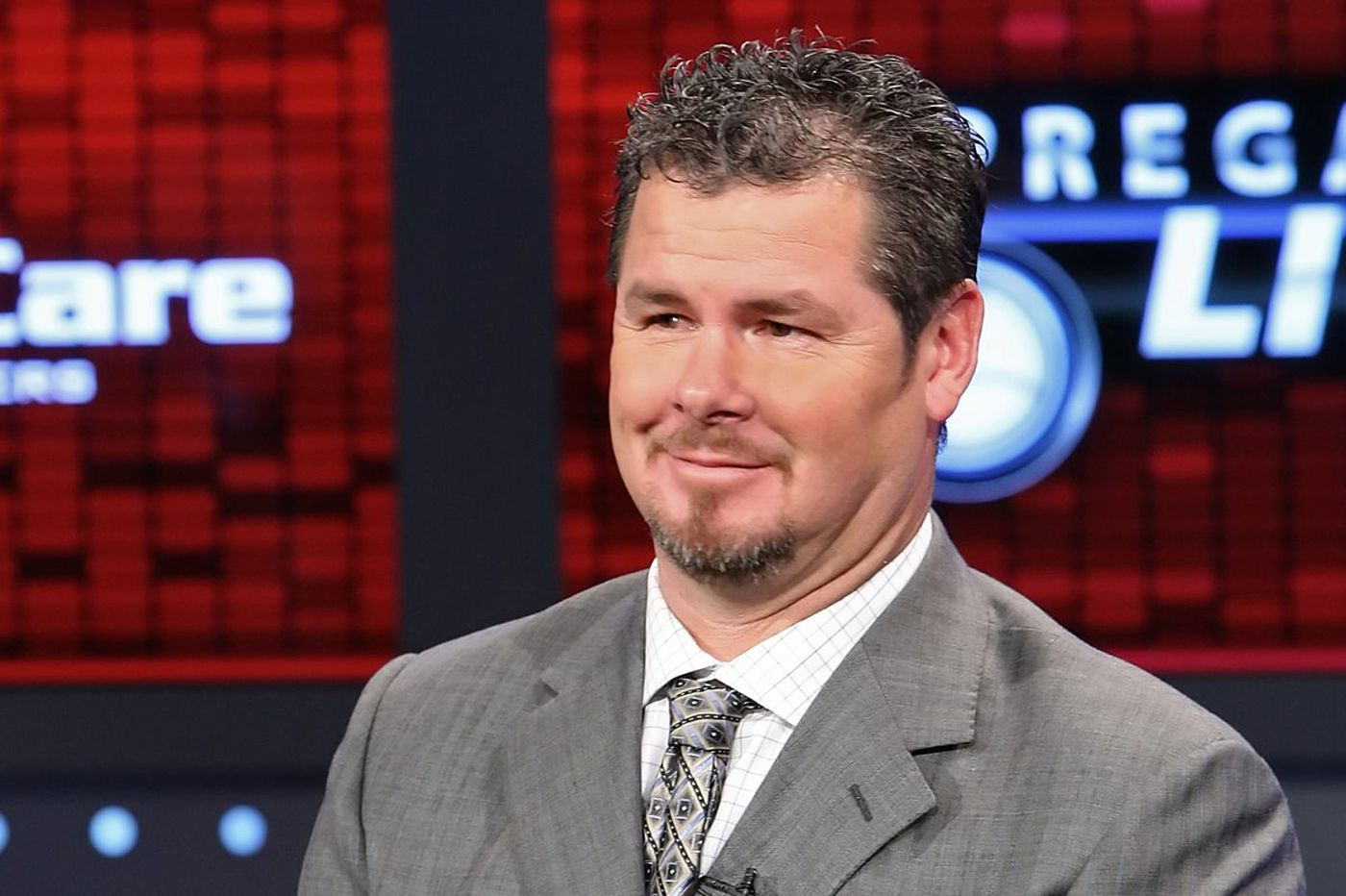thing mitch williams wins lawsuit against mlb network