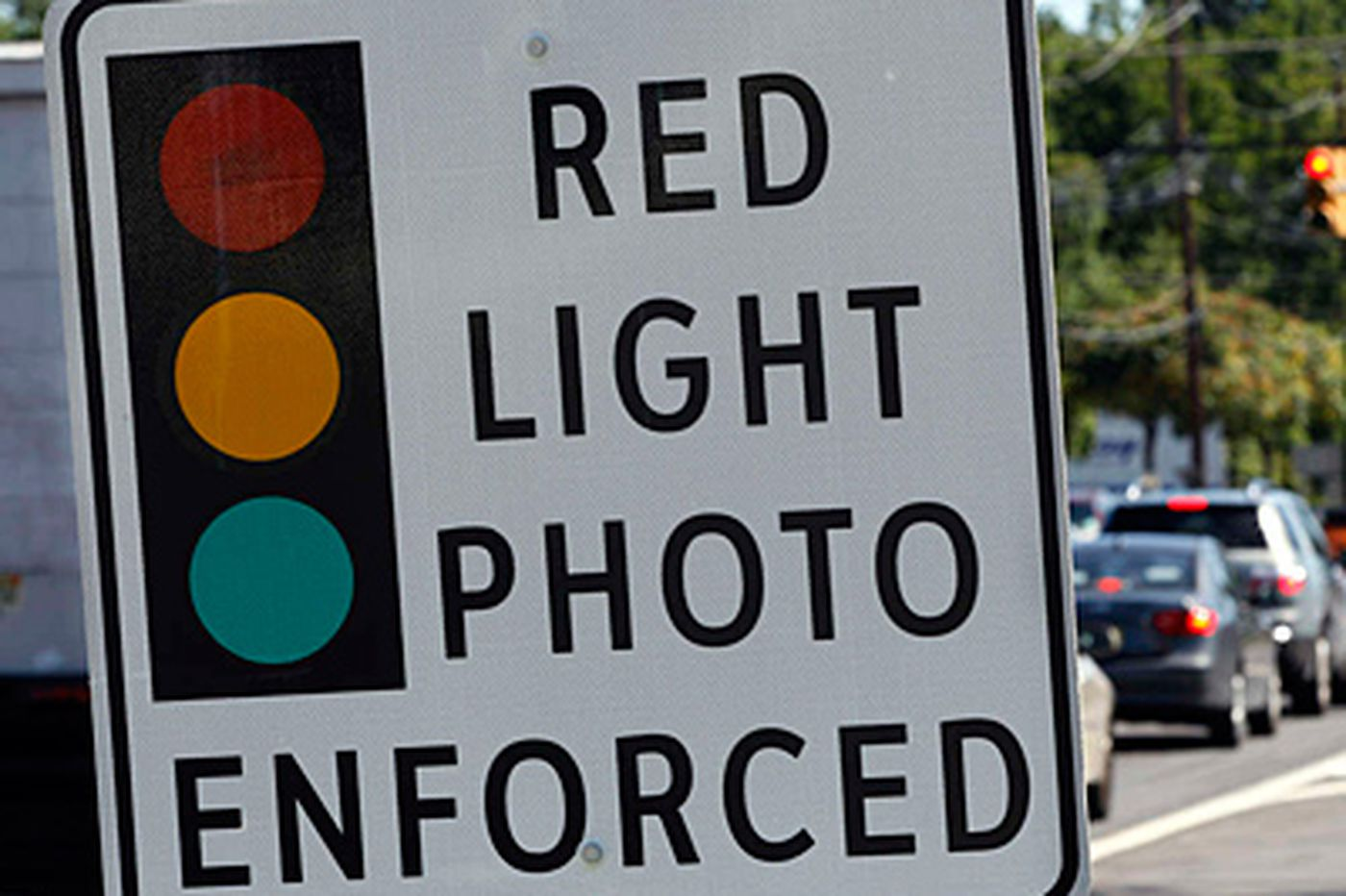 Red-light cameras return to use in N.J.
