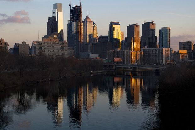 Share your opinion: What is the most important change the Philadelphia region needs to see in 2019?