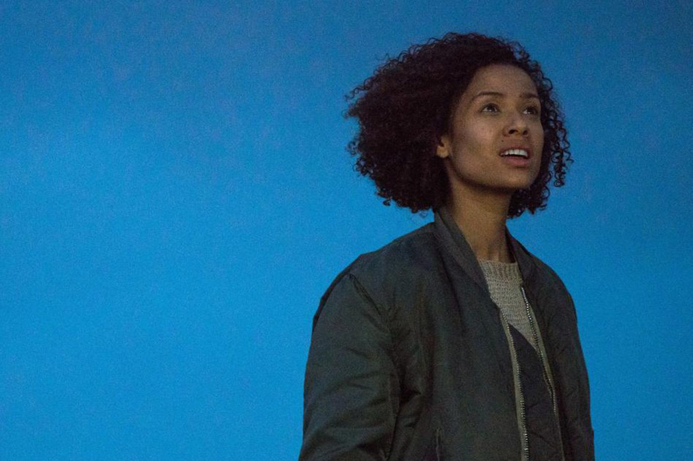 'Fast Color' is a super hero origin story that's ultimately less than earth-shaking | Movie review
