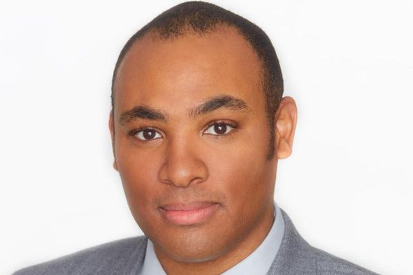 Fox 29 reporter announces departure from station for position in city government