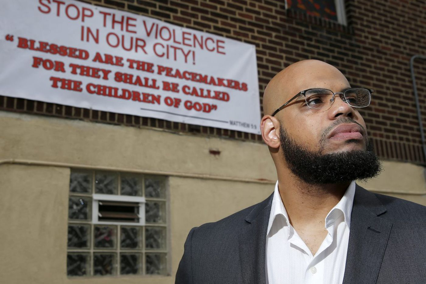 Must go after straw buyers to reduce gun violence in Philly