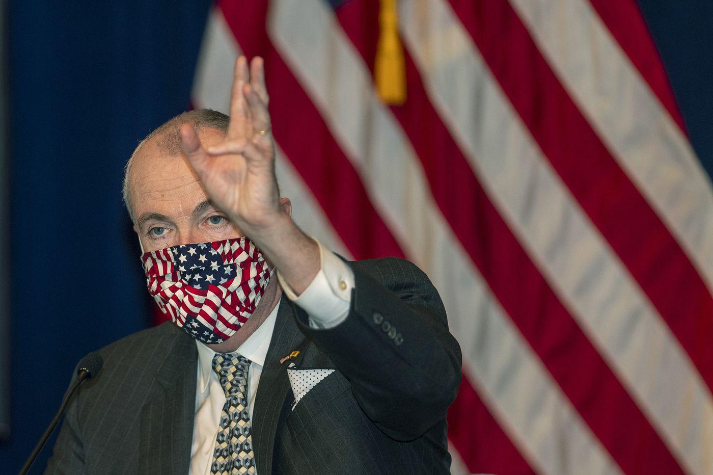 N.J. bills make Juneteenth a state holiday, abolish freeholder title