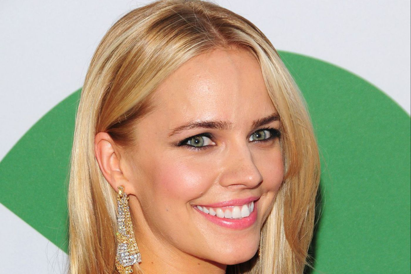 Northeast Philly native Jessica Barth says Harvey Weinstein sexually harassed her
