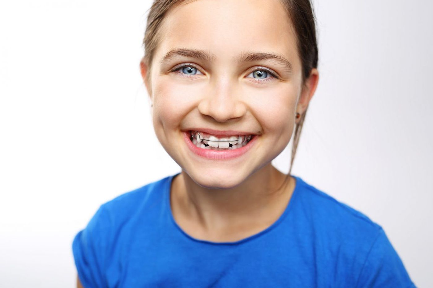 What's the latest in orthodontic care?