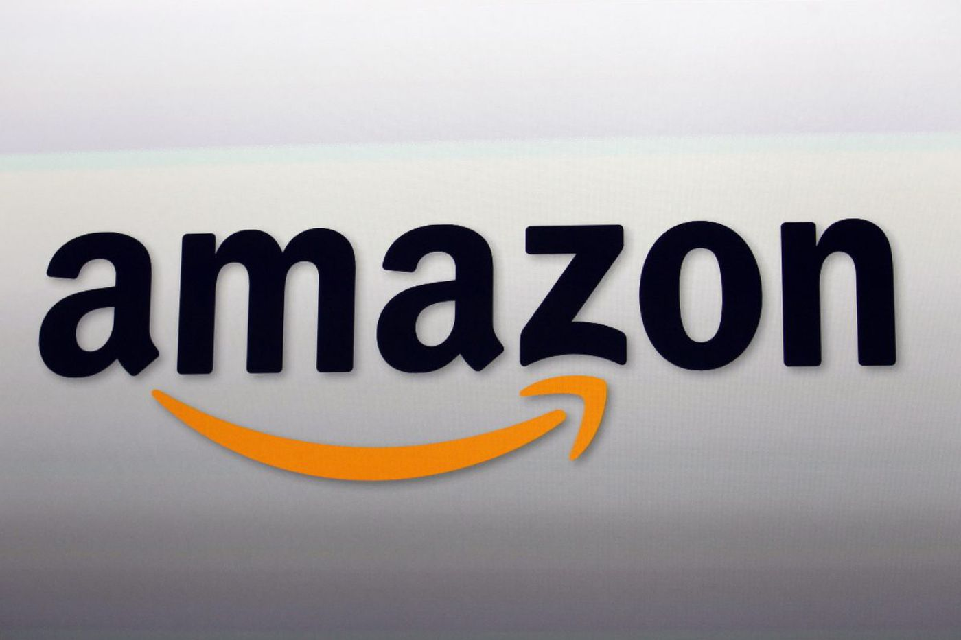 Amazon in 'advanced talks' to build new headquarters near DC