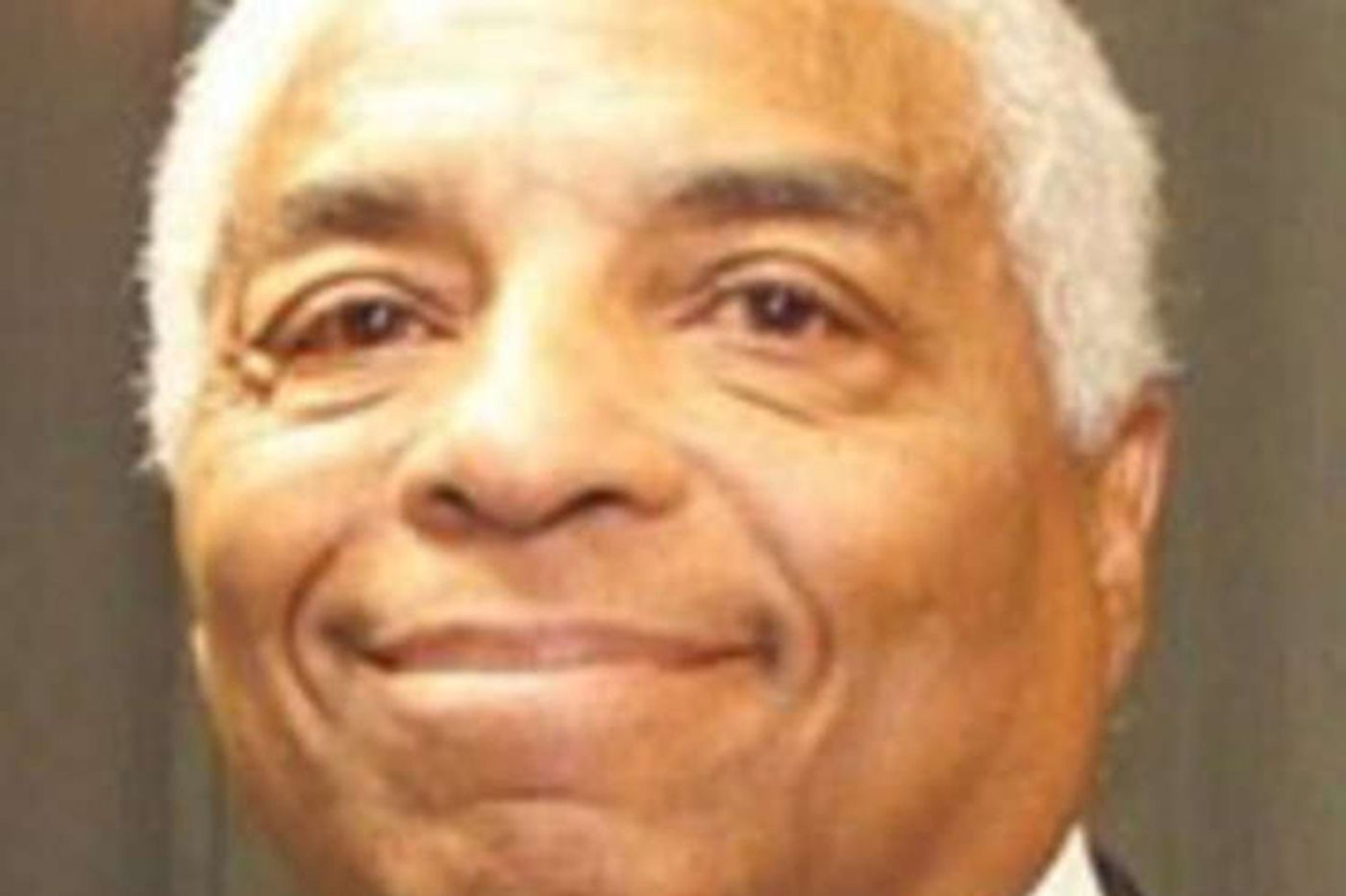 Charles P. Hammock, 72, former state legislator and Rizzo supporter