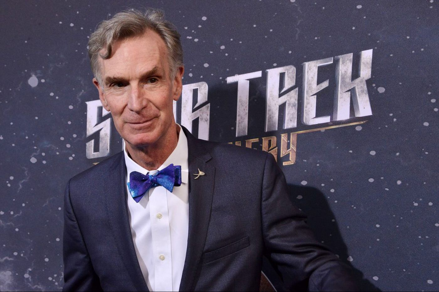 Bill Nye talks science denial, conspiracy theories, and marijuana legalization ahead of film's Philly premiere