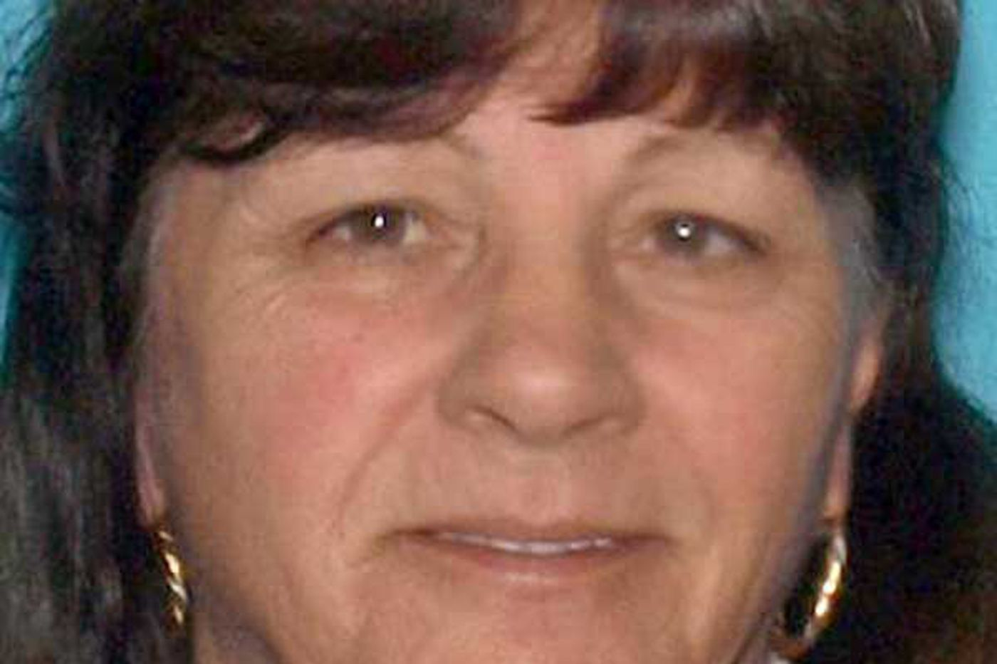 Mom of suspected South Jersey killer charged in cover-up