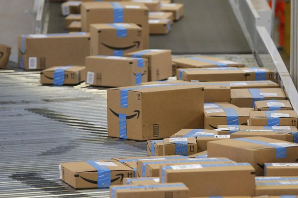 Amazon HQ2 frenzy reignites, but Philly should relax | Editorial