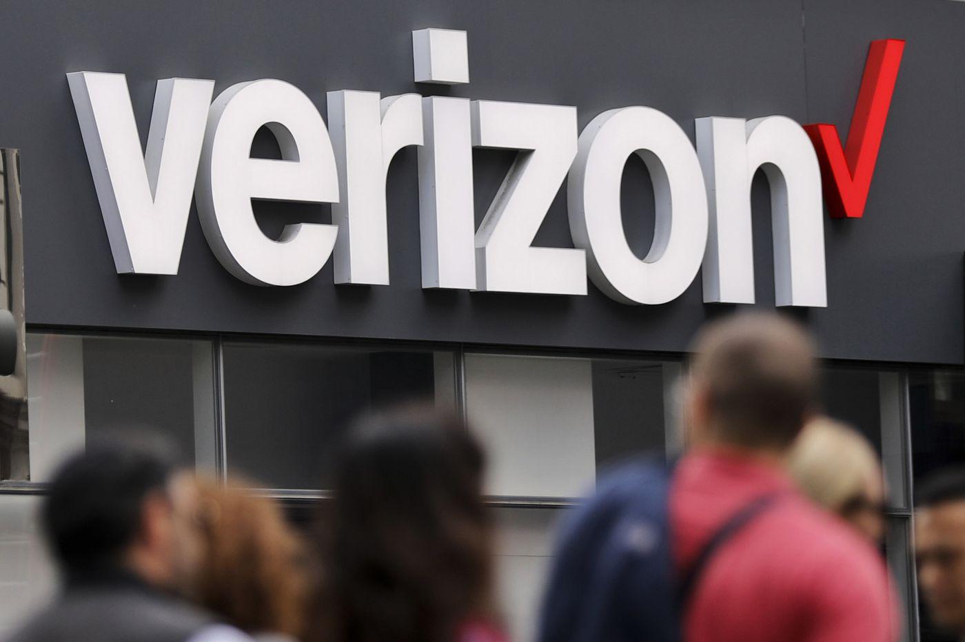 One box, two fees: Verizon is hiking set-top box, DVR fee for long-term customers