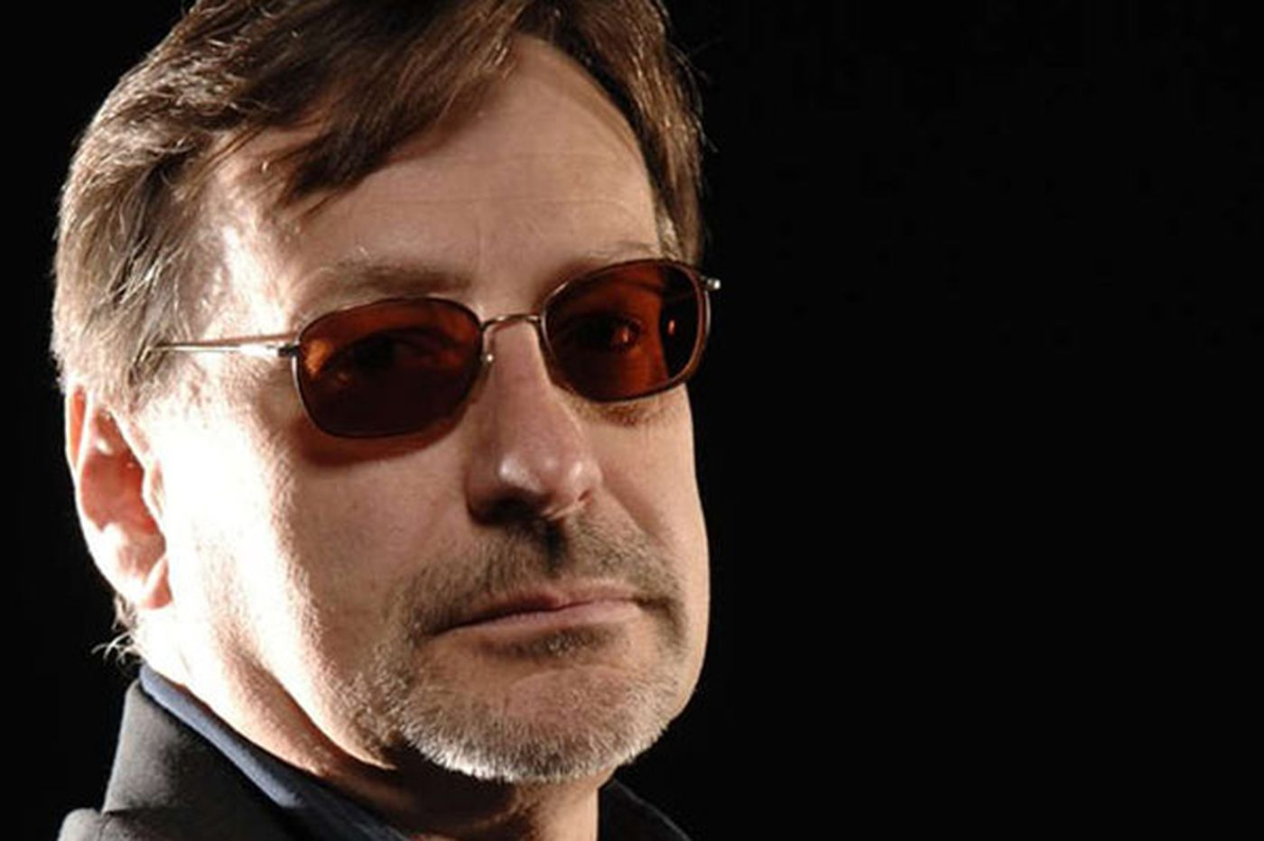 Southside Johnny to launch N.J.'s 350th with New Year's Eve gig